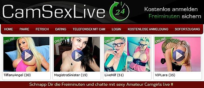 camsexlive24.net - cam sex kostenlos